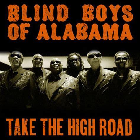 blind boys of alabama willie nelson