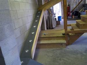 http wwwfacebookcom edwebercontracting dog ramp we With build dog stairs