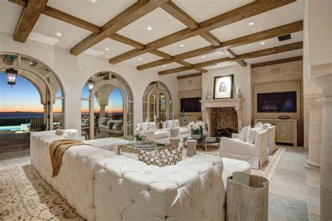 should i become an interior designer 10 signs that you should become an interior decorator freshome com