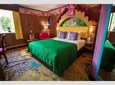 legoland bedrooms 28 images hotel legoland adventure