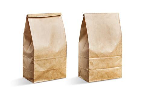 Paper Bag Vectors, Photos And Psd Files