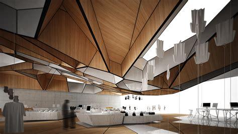 interior home design ideas pictures frgm 04