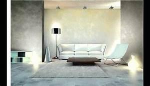 Beige Grau Kombinieren : grosartig wohnzimmer braun beige weiss inspirant wandfarbe ka 1 4 che groaartig a berall kuche ~ Indierocktalk.com Haus und Dekorationen