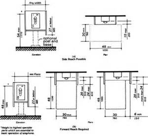 fire extinguisher diagram fire free engine image for