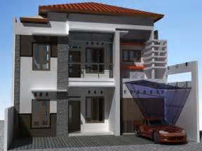 home design free home designs modern house exterior front designs ideas