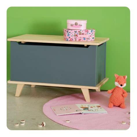 coffre a jouet solde le coffre a jouet 28 images coffre 224 jouets ardoise achat vente coffre 224 jouets