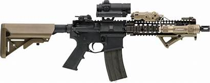Mount Scalarworks Aimpoint Compm4 Ldm Low Lightest