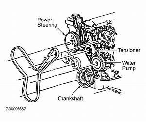 Autosportswiring  95 Pontiac Sunfire Wire Diagram