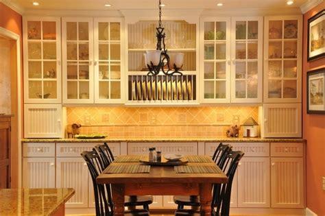 modern dish racks  built  cabinet dish dryers design ideas