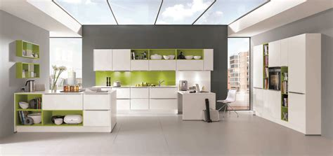hacker cuisines wodart modular kitchens guntur wardrobes furniture