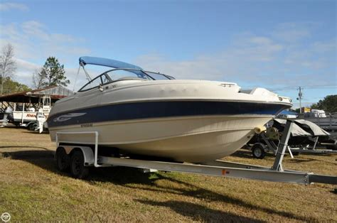 Boats For Sale New Bern Nc by Used Boats For Sale In New Bern Carolina United
