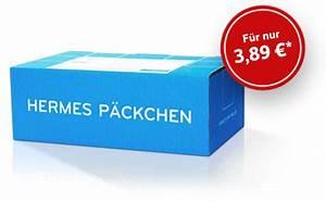 Hermes Sendungsverfolgung Spedition : ist hermes versand versichert tracking support ~ Watch28wear.com Haus und Dekorationen
