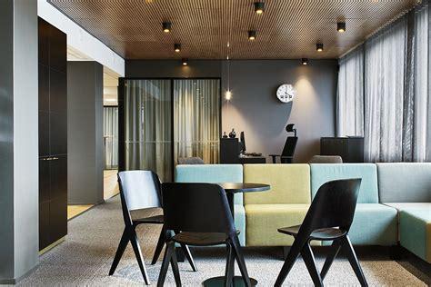 Office Lighting Solutions In London & East Anglia  Zentura