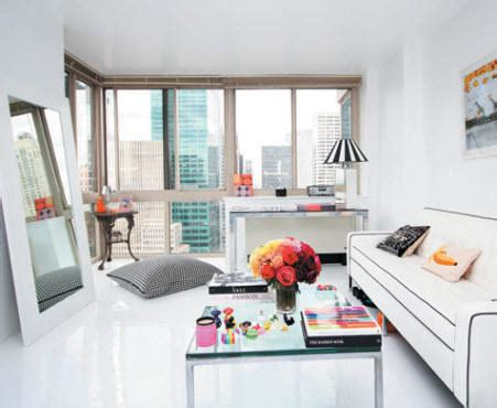 Apartment Tour Babe In Toyland  House & Home  Reviews