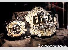 all elbows » Archive » UFC Fan Expo Sights and Sounds