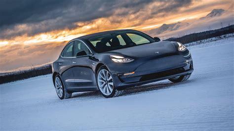 30+ Tesla 35000 Model 3 Delivery Estimate Pics