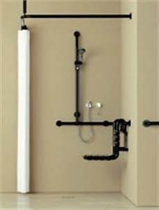 Haltegriffe Für Behinderten Wc Hewi : hewi serie 801 fuer waschtisch wc toilette badewanne und dusche ~ Eleganceandgraceweddings.com Haus und Dekorationen