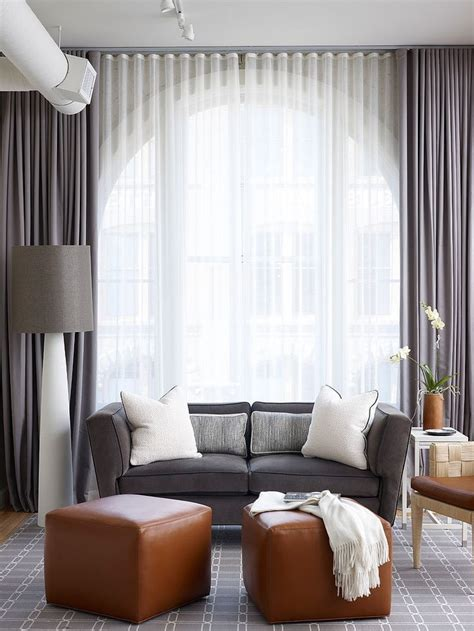 living room curtains drapes 22 best images about ceiling mounted curtain rail on