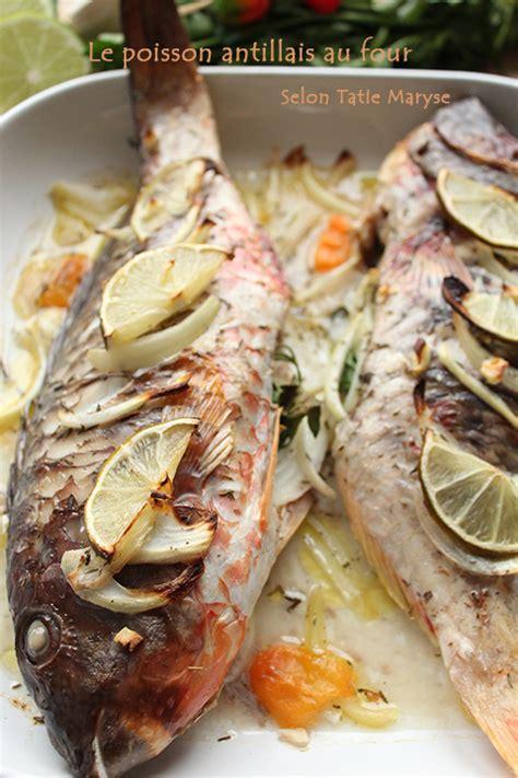 comment cuisiner des patissons comment cuisiner poisson
