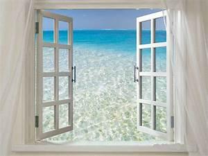 vitrier paris 601 74 90 45 45 prixdevis vitrier 75006 With prix installation fenetre double vitrage