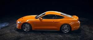 2020-Ford-Mustang-twister-orange_o - Marlborough Ford