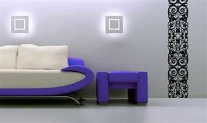 stickers adhesif free elegant beautiful adhesif salle de With carrelage adhesif salle de bain avec casque led moto