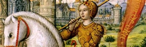 0007465955 sparrow the story of joan 48 best joan of arc images on pinterest joan of arc