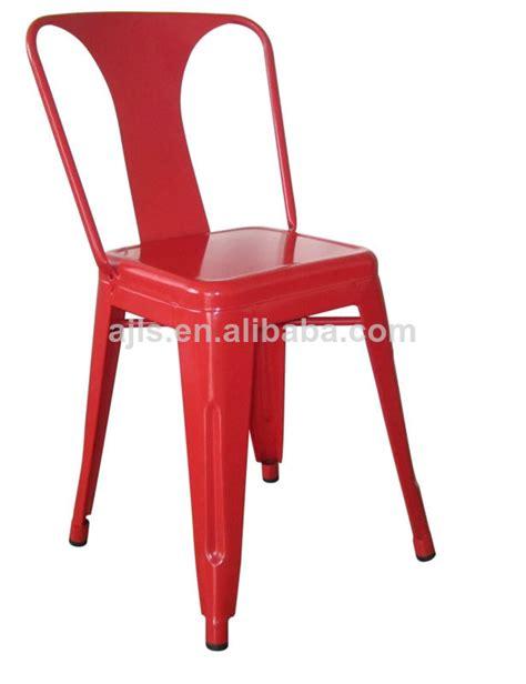 chaise style tolix chaise de bar tolix chaise de bar tolix chaise de bar