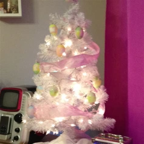 pin by janice on xmas trees pinterest