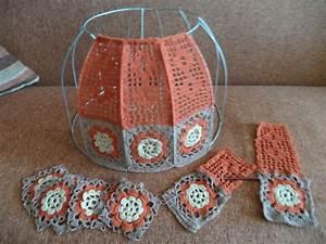 Diy Abat Jour : 25 unique crochet lamp ideas on pinterest crochet lampshade diy abat jour crochet and diy ~ Preciouscoupons.com Idées de Décoration
