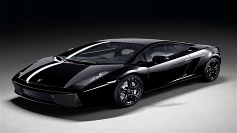 Amazing Car Hd Wallpapers 1080p
