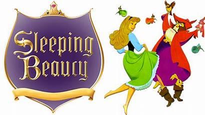 Sleeping Beauty Fanart Tv