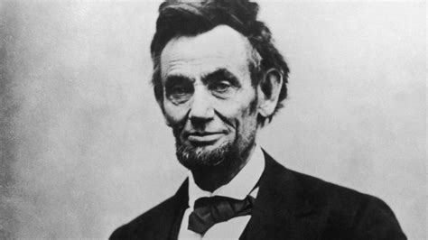 Abraham Lincoln's 'Gettysburg Address' on the 150th ...