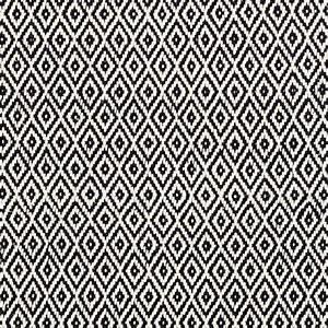 Die besten 25 outdoor teppich balkon ideen auf pinterest for Balkon teppich mit tapeten von marburg