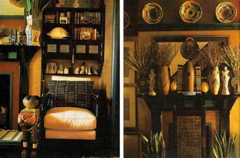 inspired home interiors inspired interior ethniciti