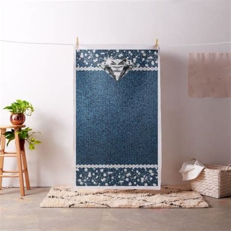 Backdrop Denim Themed by Denim And Photo Backdrop Photo Booth In 2019
