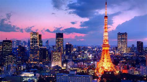 Tokyo | Visa