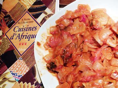 cuisine ivoirienne kedjenou poulet kedjenou spécialité ivoirienne un grain de flolie