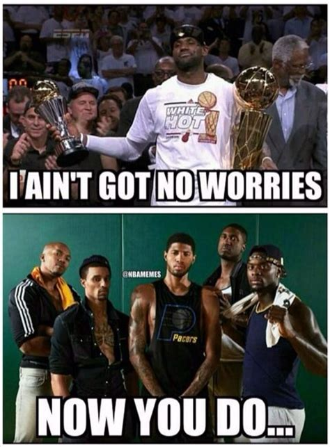 Miami Heat Meme - what s stopping the miami heat from a 3peat http nbafunnymeme com uncategorized whats