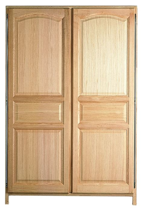 How To Choose The Right Type Of Closet Doors? Door