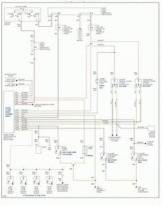 2009 Jetta Wiring Diagram
