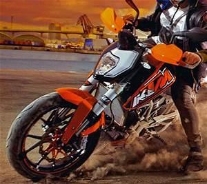 Fiche Technique Ktm Duke 125 : ktm 125 duke 2012 fiche moto motoplanete ~ Medecine-chirurgie-esthetiques.com Avis de Voitures