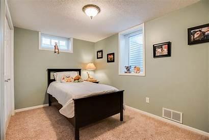 Basement Bedroom Egress Windows Bedrooms Homesmsp Homes