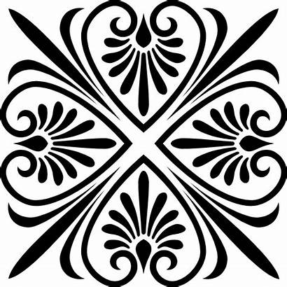 Designs Clipart Graphic Program Pattern Webstockreview
