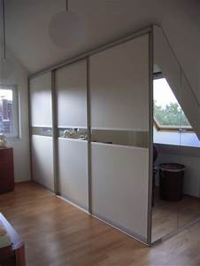 Begehbarer Kleiderschrank Bauen : begehbarer kleiderschrank selber bauen ~ Bigdaddyawards.com Haus und Dekorationen