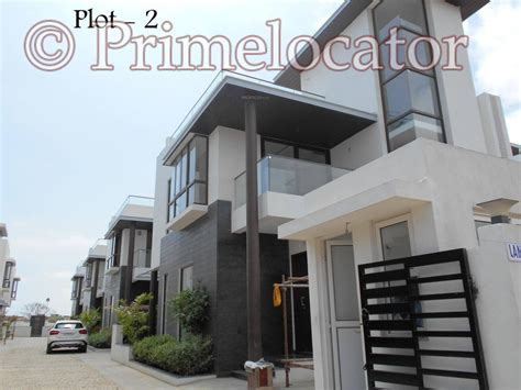 Boat Club Road Chennai House Sale by For Sale Injambakkam Villa For Sale At Ecr Chennai For