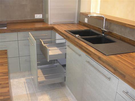collection cuisine cholet espace cuisine agrandi et fonctionnel à cholet yves