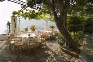 Alfresco Patio Photo by Opentable 2015 Top 100 Al Fresco Dining Restaurants In America