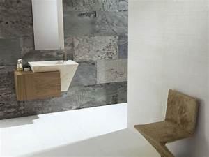 Naturstein Waschbecken Mit Unterschrank : moderne waschbecken f r eine kreative badezimmergestaltung ~ Bigdaddyawards.com Haus und Dekorationen