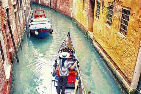 Best Of Italy Intrepid Travel Us